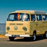 3018292-poster-p-the-camper-van-comes-to-the-end